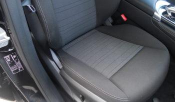 Mercedes-Benz GLC 250 d 4Matic Premium completo